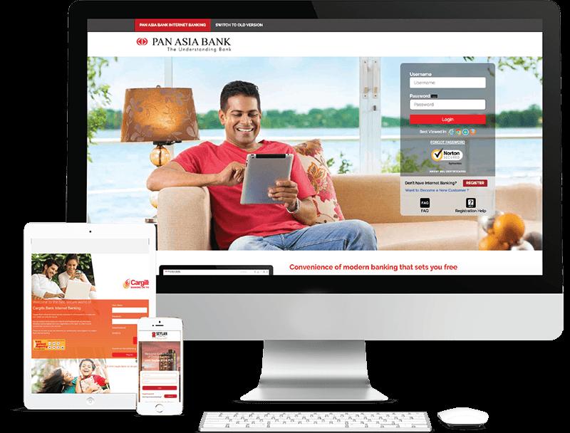 PABC Internet Banking | Fortunaglobal Customer