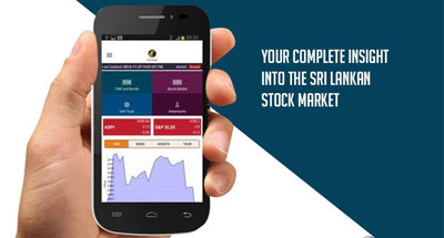 Your Complete Insight Into The Sri Lankan Stock Market.