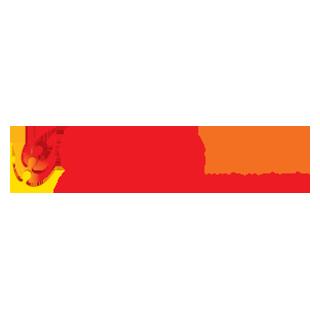 Cargills Bank Logo