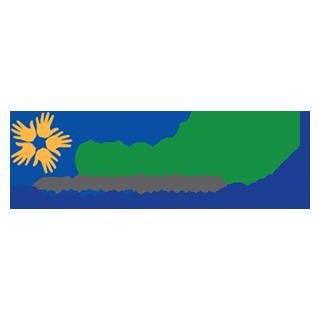 HNB Grameen Logo