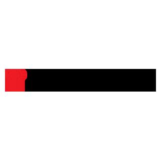 Pan Asia Bank Logo