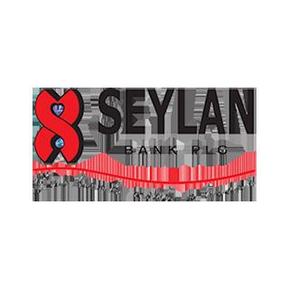 Sylan Bank Logo